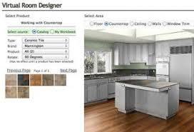 Home Interior Virtual Design Virtual Home Decorator