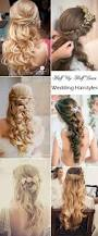 best 25 elegant wedding hair ideas on pinterest elegant wedding