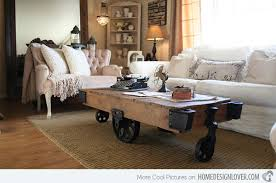 Coffee Table From Pallet 15 Pallet Coffee Table Ideas Home Design Lover