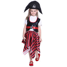 boys pirate halloween costume boys girls kids pirate costume book week halloween cosplay fancy