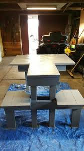 Knock Down Shooting Bench Plans The 25 Best Shooting Bench Ideas On Pinterest Shooting Table