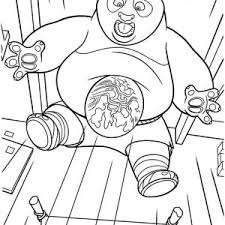 mummy trick treat free coloring download u0026 print