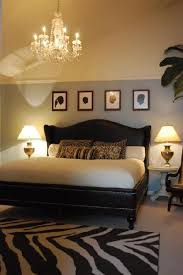 bedroom ideas decorating pictures home design ideas