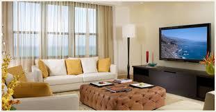 beach homes decor 40 beach house decorating beach home decor ideas with image of