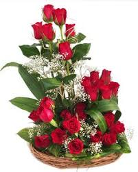 cheap flowers to send send flowers to chandigarh flowers to chandigarh from http www