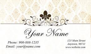 Event Business Cards Black Event Planning Business Card Design 2301011