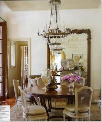 Home Chandelier Stylish Chandeliers For Home 062014 Theresa Chandelier Home