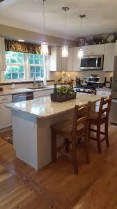 100 kitchen design st louis cabinets st louis hoods