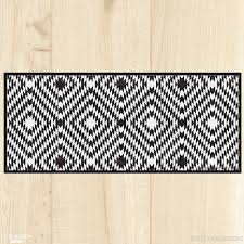 tapis cuisine lavable tapis de salon lavable en machine best of tapis cuisine design