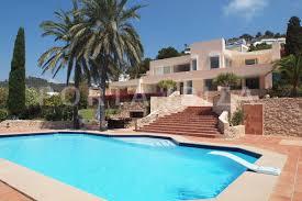 Villen Kaufen Villa Ibiza Kaufen Villen Von Porta Ibiza