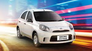 nissan micra india nissan micra active dealer and service center in navi mumbai