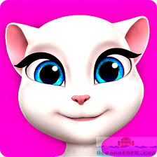 talking ted apk talking angela apk free