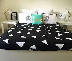 Kmart Furniture Bedroom by 21 Best Kmart Hacks U0026 Ideas Images On Pinterest Bedroom Ideas