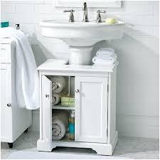 Bathroom Sink Base Cabinet Bath Sink And Cabinet Bathroom Pedestal Sink Storage Cabinet