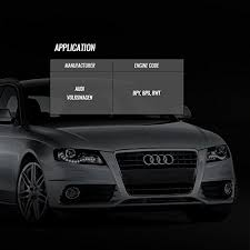 audi car wheels black friday amazon amazon com vw audi camshaft locking tool for 2 0 l turbo engine