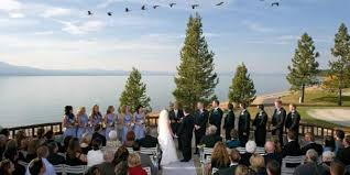 Lake Tahoe Wedding Venues Lake Tahoe Hotels Lake Tahoe Beaches Archives Lake Tahoe South