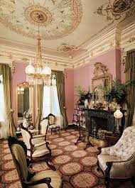 best 25 victorian parlor ideas on pinterest victorian curtains