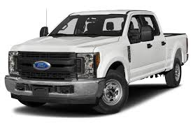 ford f 250 truck models price specs reviews cars com