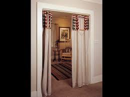 Prairie Curtains Ann Wallace For Prairie Textiles