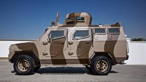 civilian armored vehicles inkas uae vehicles line up of armored vehicles ricky jordan
