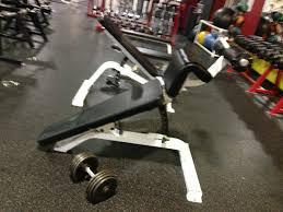 ab workout alpha trainer