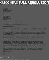 Esthetician Resume Cover Letter Ideas Collection Esthetician Resume Cover Letters On Summary
