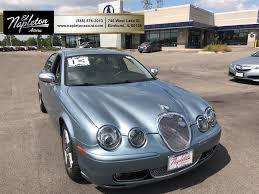new and used jaguar for sale u s news u0026 world report