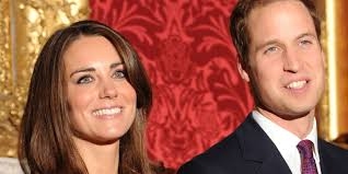 100 william and kate vital facts about prince william and