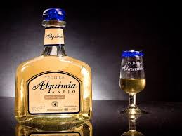 these are the 18 best tequilas money can buy and they u0027re not all