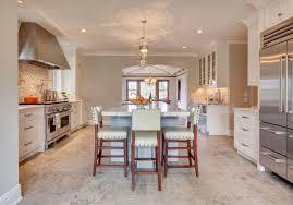 Used Kitchen Cabinets Seattle Master Bedroom Floor Plan Ideas Http Www Designbvild Com 185