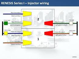 bmw 1 series e87 wiring diagram daisy chain and schematics u2013 astartup