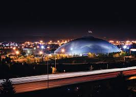 monster truck show tacoma dome tacoma dome approved for 21m upgrade amplify