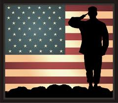 american flag clipart patriot soldier china cps