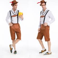Bavarian Halloween Costumes Quality Bavarian Halloween Costumes Buy Cheap Bavarian