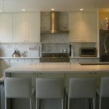 ikea kitchen backsplash ikea kitchen cabinets transitional kitchen farrow and