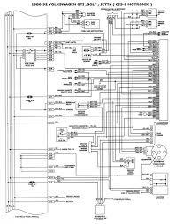 volkswagen passat 2 0 1997 auto images and specification