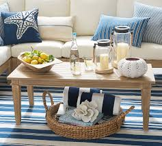Pottery Barn Willow Coffee Table Coffee Table Pottery Barn 12000 Coffee Tables