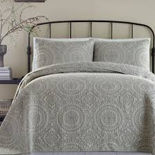 charcoal bedding buy charcoal grey bedding from bed bath beyond