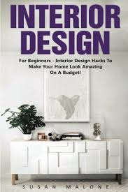 interior design courses at home interior design course amazon com
