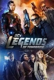 Seeking S01e02 Vodlocker Legends Of Tomorrow S01e02 Episode