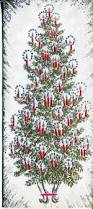 349 best christmas tree cards and illustrations images on