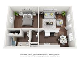 the ivy floor plans ivy at ladera ivy apartment homes