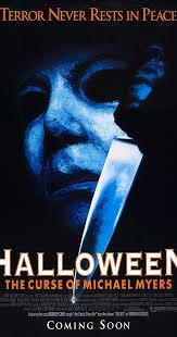 halloween the curse of michael myers 1995 imdb