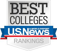 DePaul University   Applying to DePaul University   US News Best     Best Colleges
