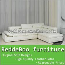 Prices Of Sofa Types Of Sofa Sets Types Of Sofa Sets Suppliers And Manufacturers