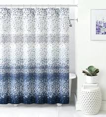 Pink And Grey Shower Curtain by Blue And Grey Shower Curtains Home Design And Decoration