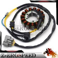 compare prices on generator stator online shopping buy low price