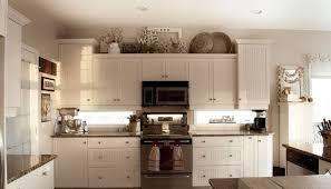 above kitchen cabinets design ideas exitallergy com