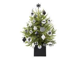 tree decorating ideas hgtv