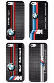 bmw e60 accessories 396 best bmw e60 images on bmw cars bmw logo and